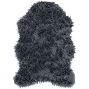 Fur Area Rug for Sale in Cary, NC