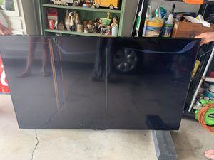 """Sharp 70"""" tv 1080p for Sale in Murfreesboro, TN"""