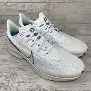 Nike air zoom Pegasus 36 aw running shoes for Sale in Homestead, FL