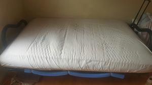 Free futon for Sale in Warwick, RI