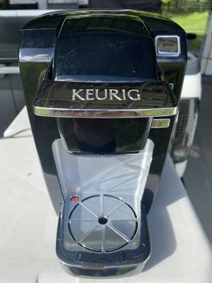 Small Keurig for Sale in Vero Beach, FL
