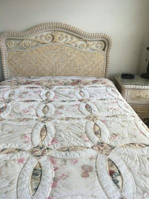 Beautiful Bedroom Set for Sale in Clarksburg, MD