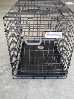 Dog crate/cage for Sale in Westminster,  CA