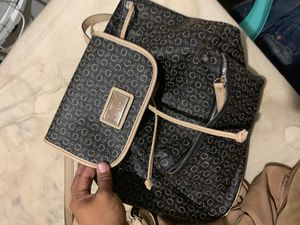 Guess backpack for Sale in Phoenix, AZ