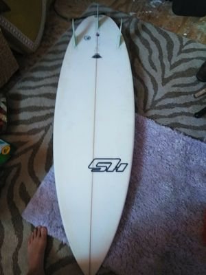 "5'8"" haydenshapes surfboard for Sale in Saint Cloud, FL"