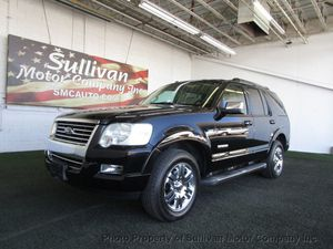 2006 Ford Explorer for Sale in Mesa, AZ