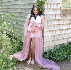 Maternity dress photoshoot for Sale in Berkeley Township, NJ