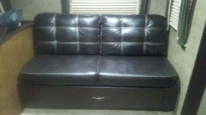 RV sleeper sofa for Sale in Hialeah, FL