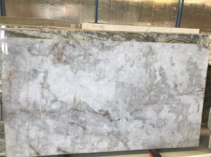 Granite for kitchen cabinets for Sale in Fort Lauderdale, FL