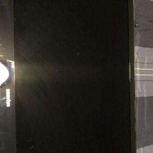Samsung 55 Inch Flatscreen TV for Sale in Orting, WA