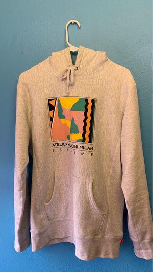 Supreme hoodie for Sale in San Antonio, TX