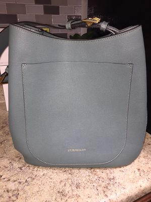 BURBERRY HOBO BAG for Sale in Phoenix, AZ