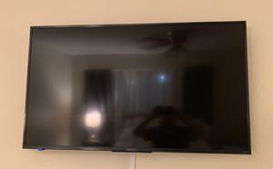 "50"" Roku 4K TV for Sale in Los Angeles, CA"