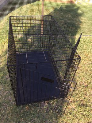 Dog Kennel for Sale in Rockwall, TX