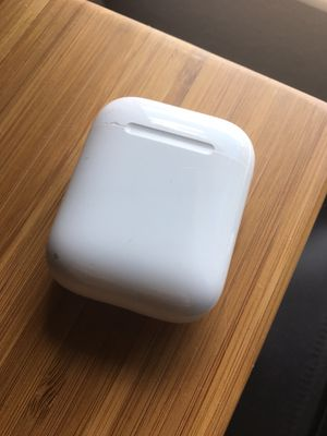 Apple AirPods Charger for Sale in Cape Coral, FL