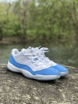 Jordan 11 UNC for Sale in Frederick, MD