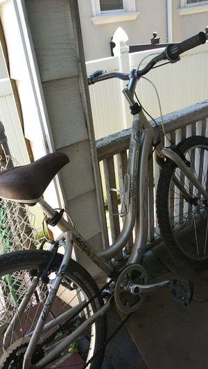 """Trek 26"""" Women's Navigator Bike for Sale in Brooklyn, NY"""