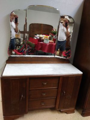 New And Used Antique Furniture For Sale In Orlando Fl