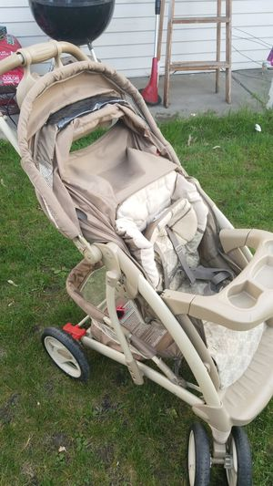 Graco Stroller for Sale in Bedford Park, IL