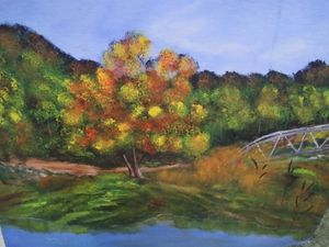 Paintings for Sale in Rolla, MO