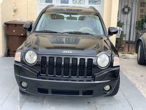Jeep for Sale in Hialeah, FL