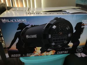 Blackmore pro audio speaker for Sale in Stockton, CA