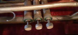 Trumpet for Sale in Lakeland, FL