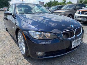 2009 BMW 3 Series for Sale in Bealeton, VA
