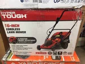 Hyper touch for Sale in Vernon, CA