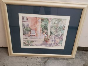 Picture for Sale in Hollywood, FL