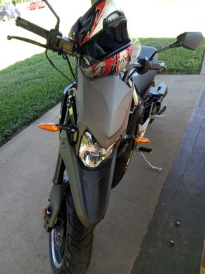49cc moped sxr for Sale in Nashville, TN