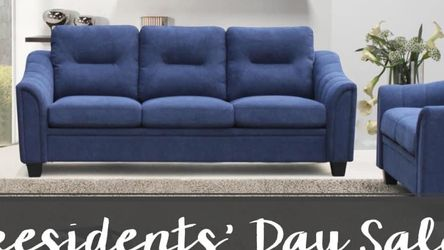 Brand New Sofa Set Special! Right Now Only $698 Take Home $39 Down! for Sale in Murfreesboro,  TN
