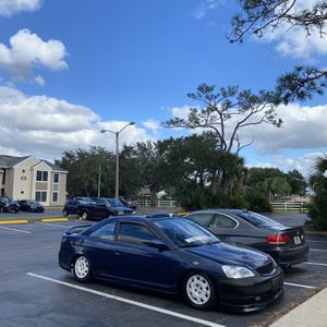 2003 Honda Civic for Sale in Kissimmee, FL