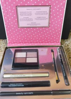 Beauty Concepts Ultimate Eye Collection for Sale in Temple City,  CA