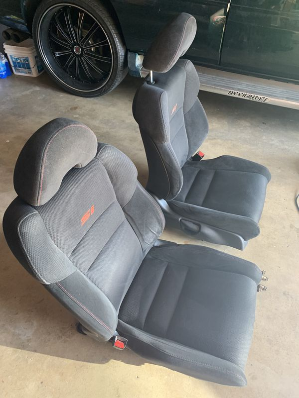 8th gen civic si seats for ek/ eg / dc