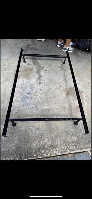Bed frame for Sale in Tampa, FL
