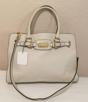 Michael Kors Handbag for Sale in Whittier, CA