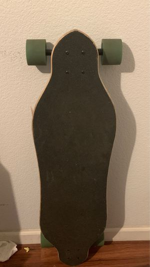 Electric skateboard for Sale in Cypress, CA