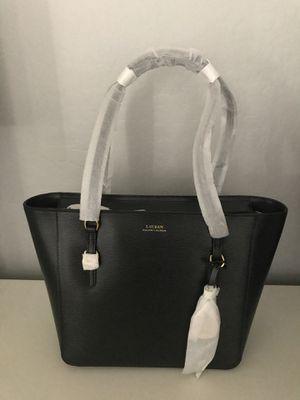 Ralph Lauren Pennington Tote Bag for Sale in Tempe, AZ