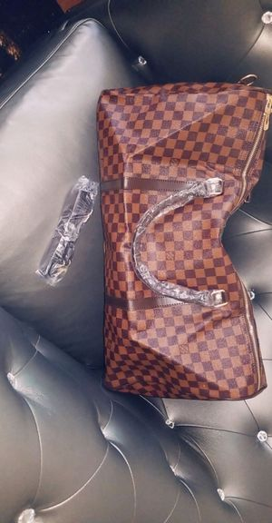 Louis Vuitton bags for Sale in Tampa, FL