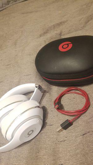 Beats studio for Sale in Aurora, CO