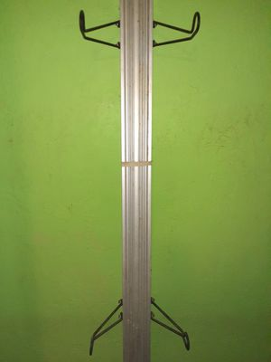 Indoor Bike Rack for 2 for Sale in Portland, OR