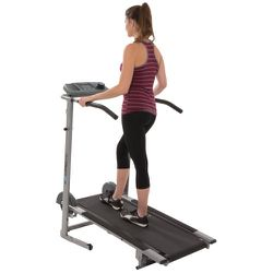 Exerpeutic 100 XL High Capacity Treadmill for Sale in Chicago,  IL