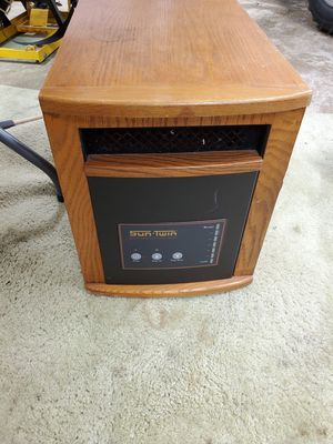 Heater for Sale in Millersburg, PA