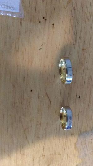 RINGS for Sale in Fort Wayne, IN