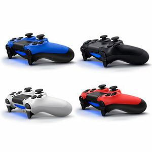 Ps4 Controller Games Console Wireless bluetooh Phone Rocker Vibra for Sale in Tampa, FL