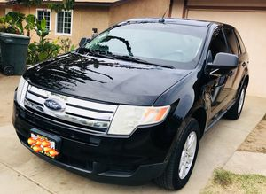 2009 Ford Edge for Sale in Chelan, WA