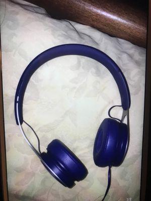 Beats headphones for Sale in Toms River, NJ
