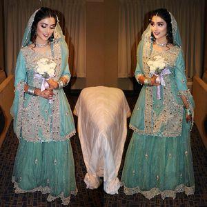 Walima Pakistan Bridal Dress for Sale in Severn, MD