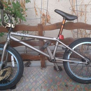 redline bmx 18in for Sale in Tempe, AZ